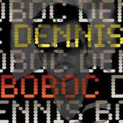 Van Wilder: Primul an de facultate (2009) - HBO Romnia