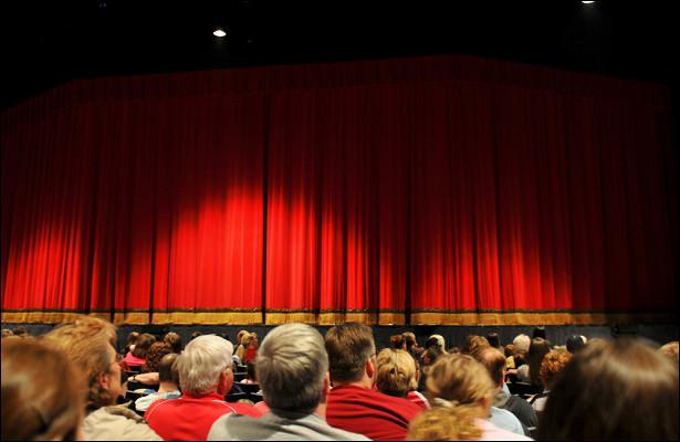 7лучших театральных премьер апреля
