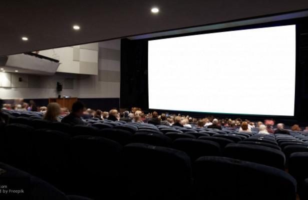 Актеры Хелена Бонэм Картер иПирс Броснан сыграют вфильме о«Пигмалионе»