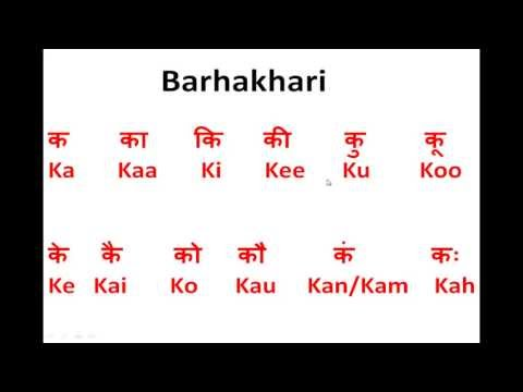 ��त्तीसगढ़ सामान्य ज्ञान in Hindi PDF Free Download
