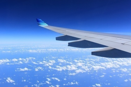 Turkish Airlines может запустить перелеты поРоссии вовремя ЧМ-2018