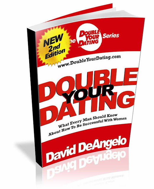 Double your dating second edition pdf