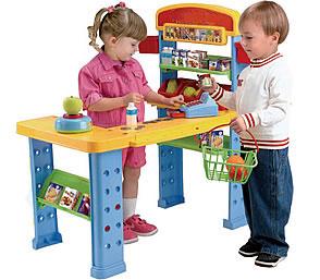 детский дом ребенка что для этого нужно что удочирить ребенка набережные челны