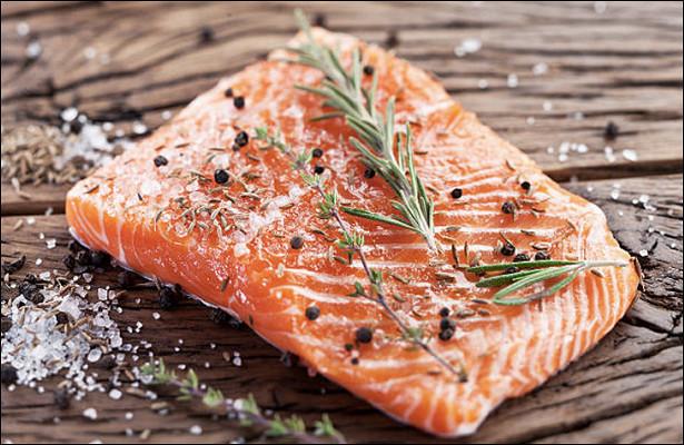 6способов спасти пересоленное блюдо