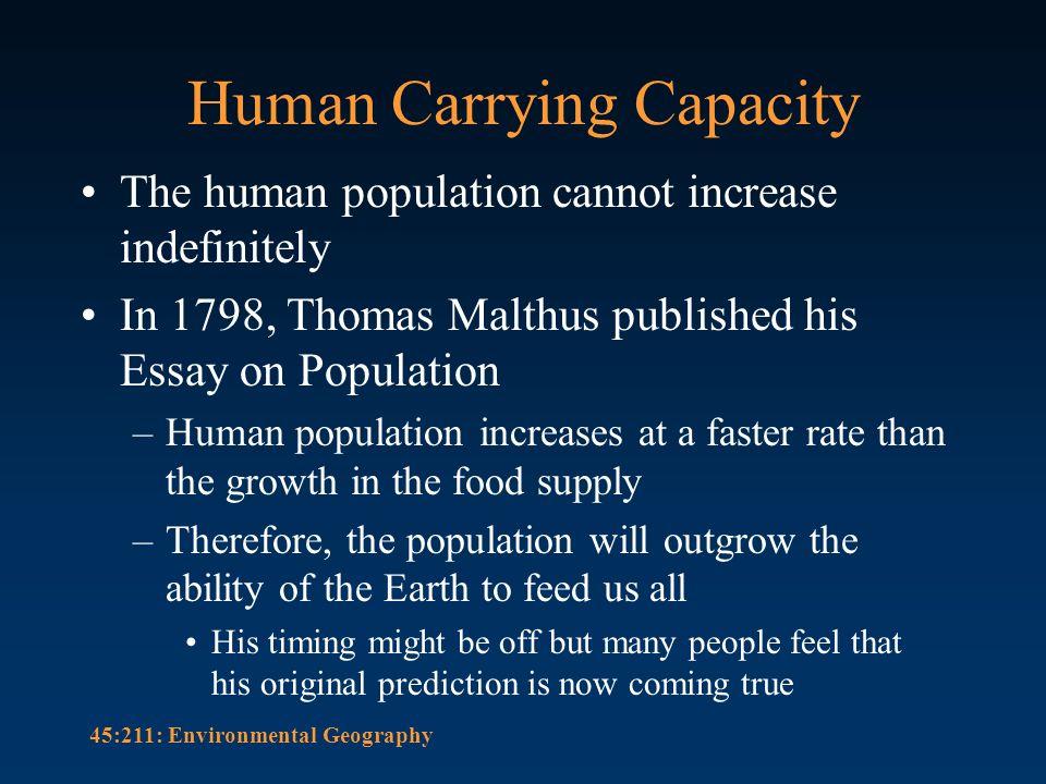 Write my overpopulation essay in kannada