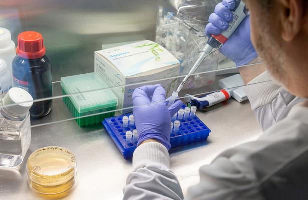 Ещё6334 пациента вылечились откоронавируса вМоскве