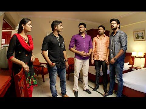 C 06-03-2013 – Vijay TV Serial - alltvserial