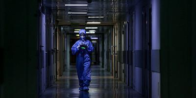 Семь мифов окоронавирусе. Справильными ответами