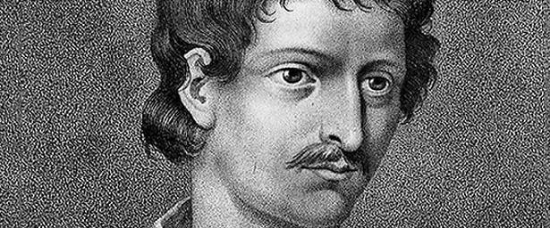 Джордано Бруно: жизнь исмерть продолжателя первой научной революции