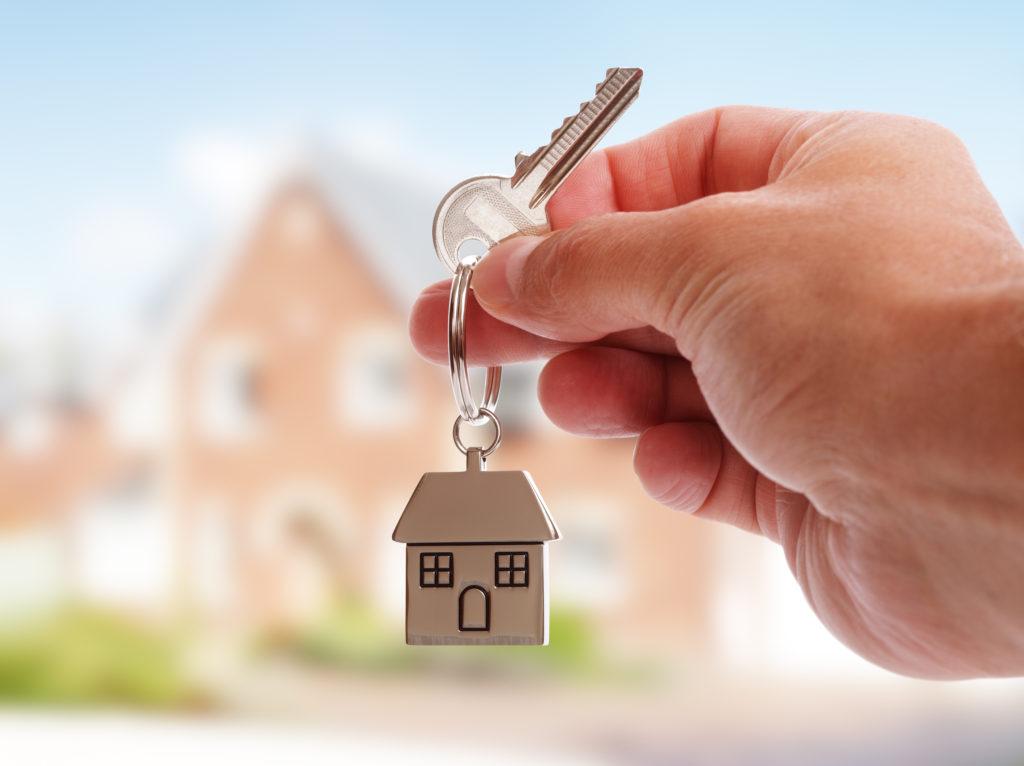 Испания право на жилье