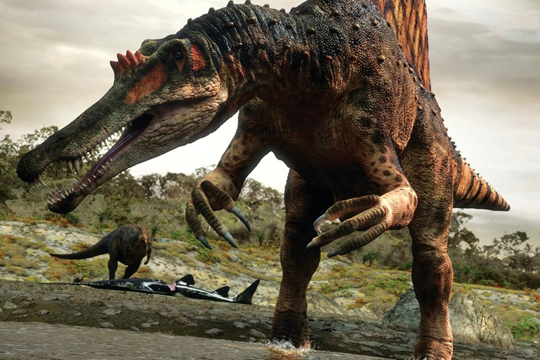 Jurassic World (2015) Watch Online and Full Movie Download