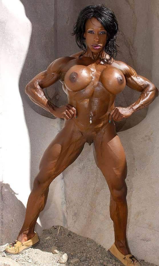 Body builders black woman porn, brandon routh sex