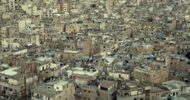 Новый премьер-министр Ливана сообщил опланах наближайшие 100дней