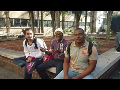 Interracial dating meetup los angeles
