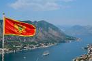 Депутат рассказал ороли парламентов вобновлении российско-черногорских отношений