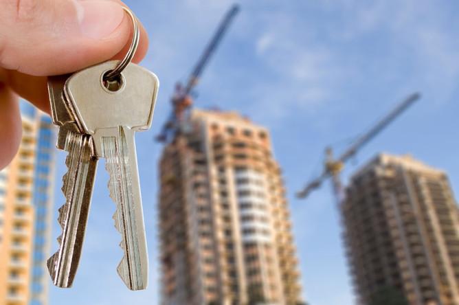 Плюсы и минусы в покупке недвижимости в испании