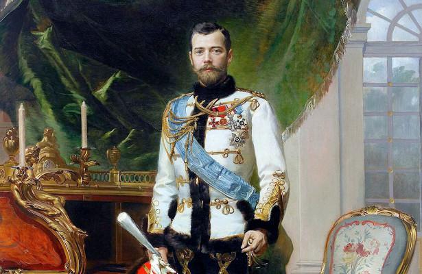 Тест: хорошо ливызнаете династию Романовых?