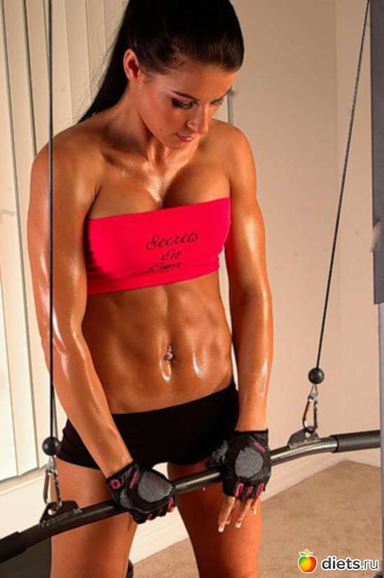 Fitness Singles, Dating, Clubs