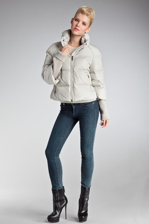 зимние куртки мужские.цены в хмельницком