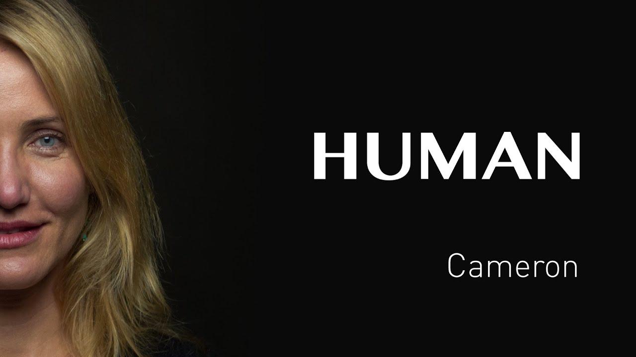 Как связаться с cameron canada