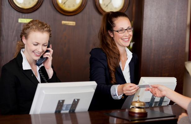 Сотрудники отелей раскрыли нелепые просьбы постояльцев