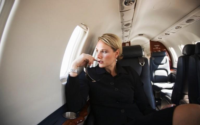 Сайт знакомств богатых женщин