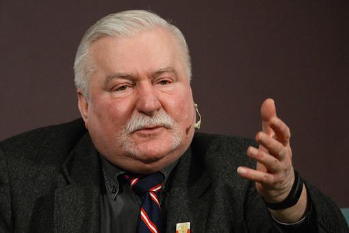 Экс-президент Польши раскритиковал власти страны зарусофобию