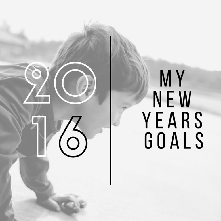 Xoom incorporated yearly goals 2016