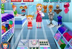 игры и конкурсы на вечеринку для детей 11лет