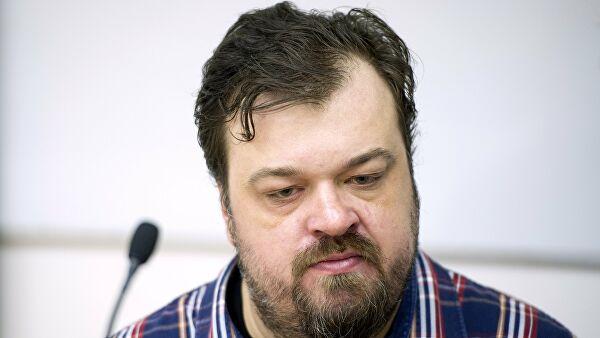 Уткин отреагировал насмягчение приговору Ефремову
