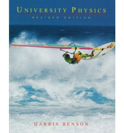 Physics books - Download free eBooks at bookbooncom