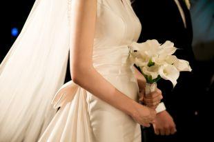 ВТатарстане распадается половина браков