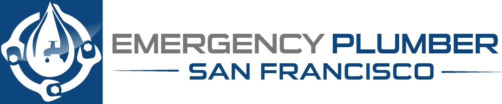 San francisco pacific loan co