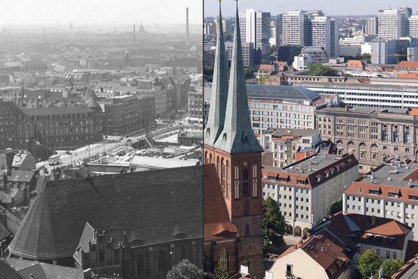 Schnelle Bekanntschaften Hamburg - librarystatya