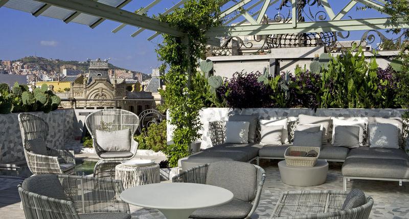Испания вторичный рынок недвижимости
