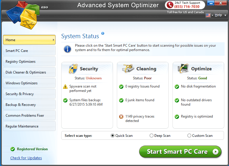 Software Download Cracked - For proper operation of