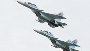 Впоражении Армении вКарабахе обвинили оружие РФ
