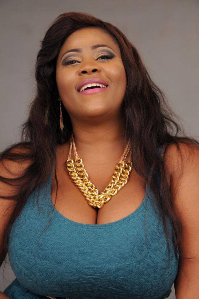 Sugar mama dating sites nigeria