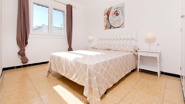 Испания аренда жилья от собственника