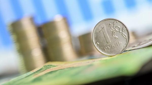 Россияне захотели создать финансовую подушку безопасности