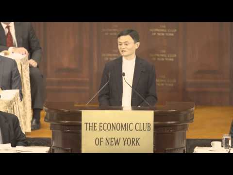 Never Give Up: Jack Ma In His Own Words book download