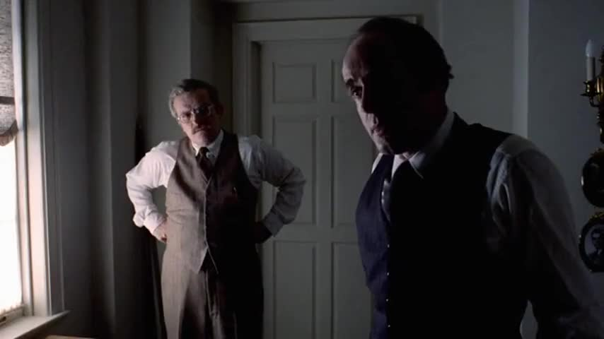 The Exorcist III (1990) Full Movie Online