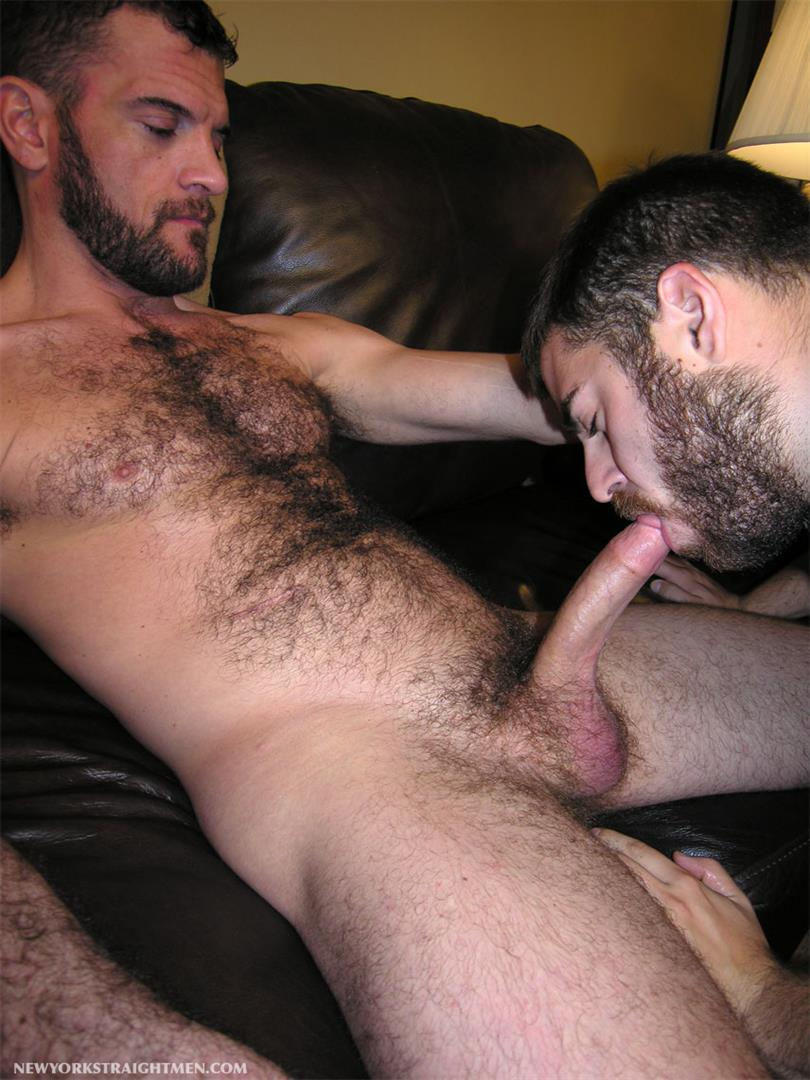 Online free hairy video