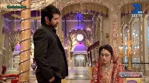 Kumkum Bhagya TV Serial New Episodes On Zee TV