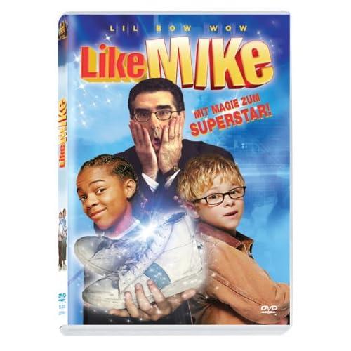 ke mike full movie 2 download new hd video