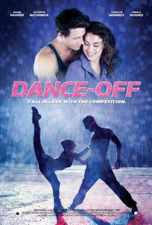Flashdance - Film Complet en streaming HD