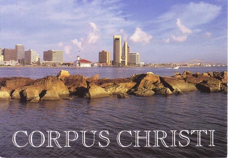 Loans corpus christi texas