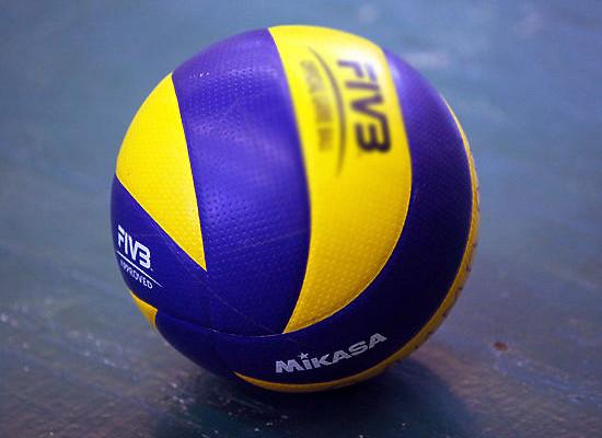 Волейбол: Москва иКазань— фавориты женского Кубка