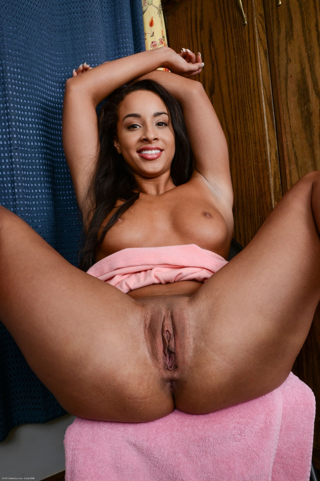 Black big cock shemales