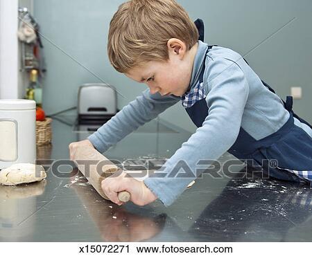 IELTS Writing Task 2 Sample 54 - Children should be